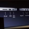 Apple WWDC - Foto 2 din 9