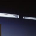 Apple WWDC - Foto 3 din 9