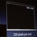 Apple WWDC - Foto 4 din 9