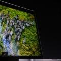 Apple WWDC - Foto 5 din 9