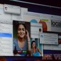 Apple WWDC - Foto 6 din 9