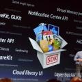 Apple WWDC - Foto 7 din 9