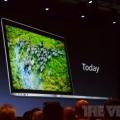 Apple WWDC - Foto 9 din 9