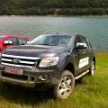 Ford Ranger - Foto 7 din 34