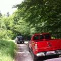 Ford Ranger - Foto 2 din 34