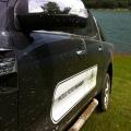 Ford Ranger - Foto 4 din 34
