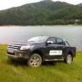 Ford Ranger - Foto 5 din 34