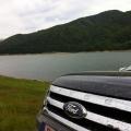 Ford Ranger - Foto 6 din 34