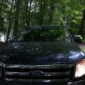 Ford Ranger - Foto 8 din 34