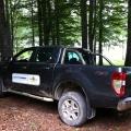 Ford Ranger - Foto 9 din 34