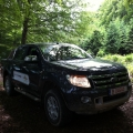 Ford Ranger - Foto 10 din 34