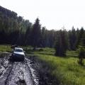 Ford Ranger - Foto 11 din 34