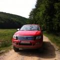 Ford Ranger - Foto 20 din 34