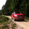 Ford Ranger - Foto 21 din 34