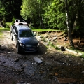 Ford Ranger - Foto 14 din 34