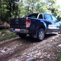 Ford Ranger - Foto 15 din 34