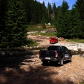 Ford Ranger - Foto 16 din 34