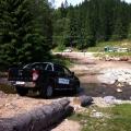 Ford Ranger - Foto 17 din 34