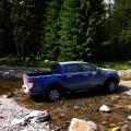 Ford Ranger - Foto 18 din 34