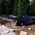 Ford Ranger - Foto 19 din 34