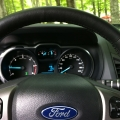 Ford Ranger - Foto 22 din 34