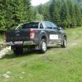 Ford Ranger - Foto 23 din 34