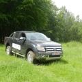 Ford Ranger - Foto 27 din 34