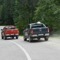 Ford Ranger - Foto 28 din 34