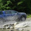 Ford Ranger - Foto 29 din 34
