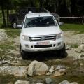 Ford Ranger - Foto 30 din 34