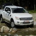 Ford Ranger - Foto 31 din 34