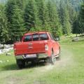 Ford Ranger - Foto 32 din 34