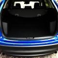 Test Drive Wall-Street: Mazda CX-5 - Foto 25