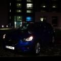 Test Drive Wall-Street: Mazda CX-5 - Foto 26