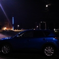 Test Drive Wall-Street: Mazda CX-5 - Foto 27