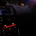 Test Drive Wall-Street: Mazda CX-5 - Foto 17