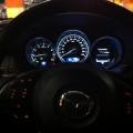 Test Drive Wall-Street: Mazda CX-5 - Foto 14