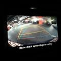 Test Drive Wall-Street: Mazda CX-5 - Foto 16