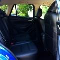 Test Drive Wall-Street: Mazda CX-5 - Foto 19