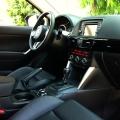 Test Drive Wall-Street: Mazda CX-5 - Foto 20