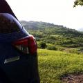 Test Drive Wall-Street: Mazda CX-5 - Foto 3