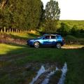 Test Drive Wall-Street: Mazda CX-5 - Foto 5