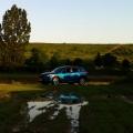 Test Drive Wall-Street: Mazda CX-5 - Foto 6