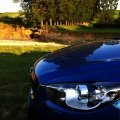 Test Drive Wall-Street: Mazda CX-5 - Foto 7
