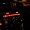Test Drive Wall-Street: Mazda CX-5 - Foto 18
