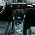 Test Drive Wall-Street: Mazda CX-5 - Foto 23