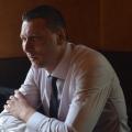 La pranz cu cel mai optimist broker - Foto 13 din 14