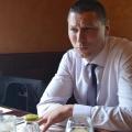 La pranz cu cel mai optimist broker - Foto 2 din 14