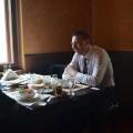 La pranz cu cel mai optimist broker - Foto 5 din 14