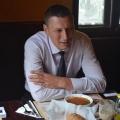 La pranz cu cel mai optimist broker - Foto 7 din 14
